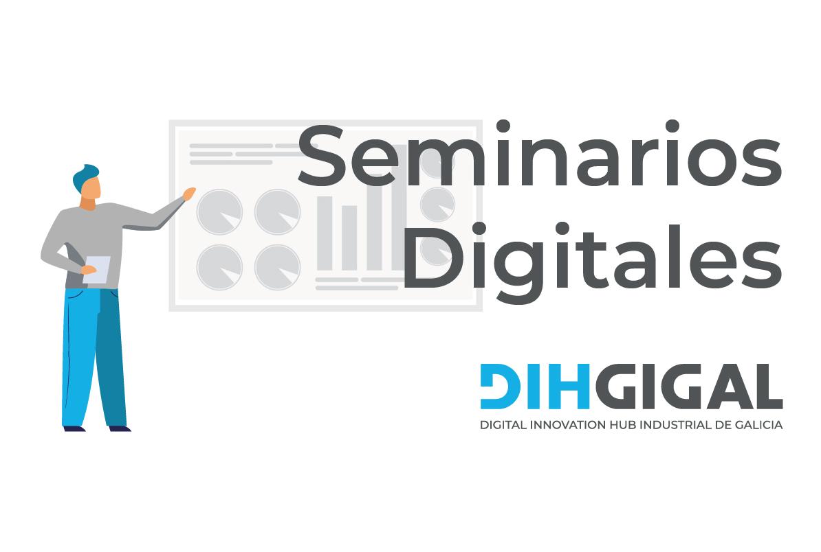 banner seminarios_Mesa de trabajo 1