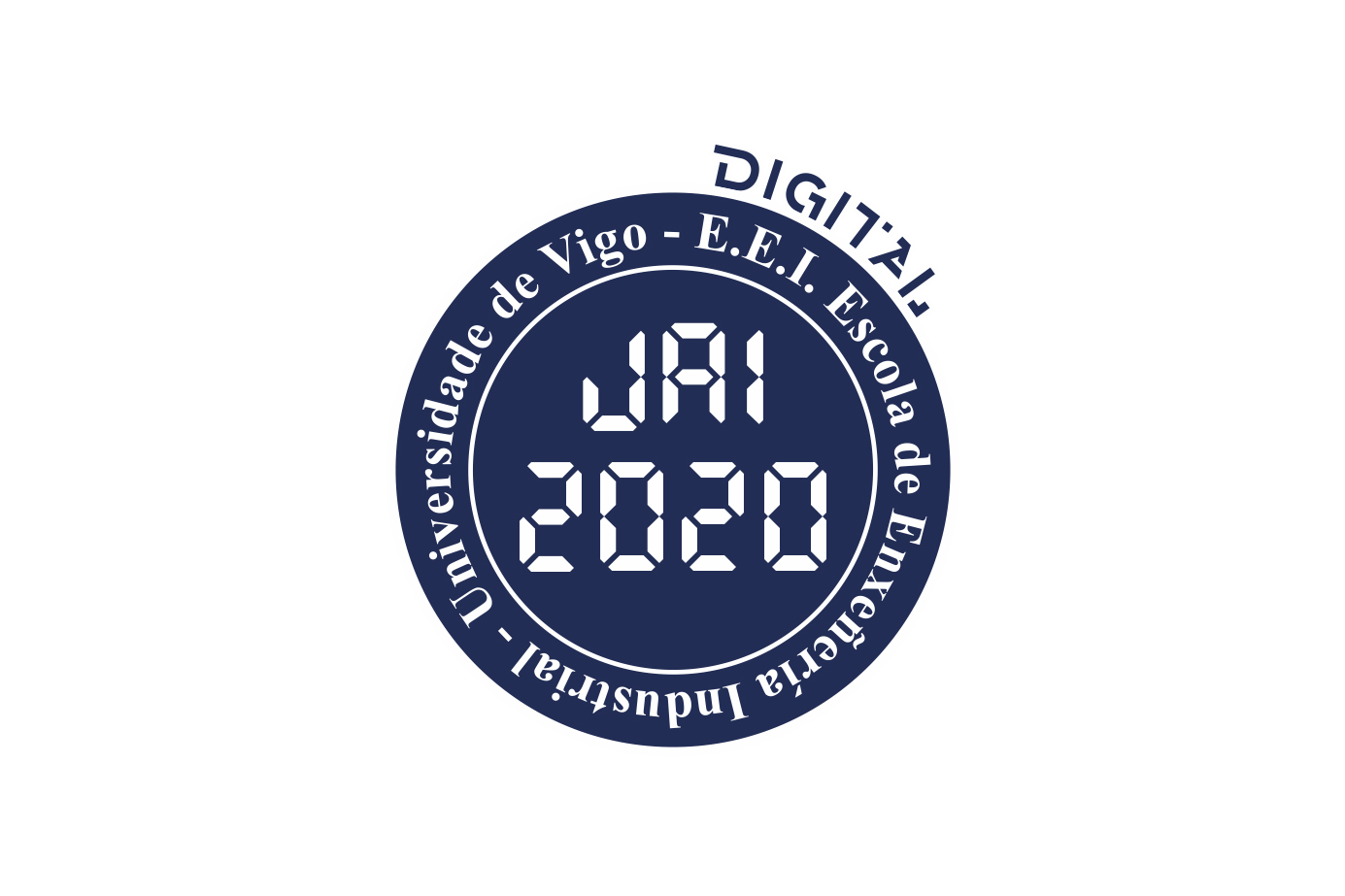 banner jai'2020-01
