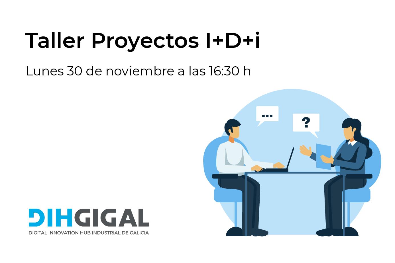 TALLER PROYECTOS I+D+I WEB_Tamaño noticia web copia