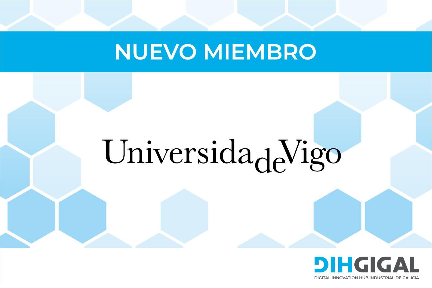UVigo_nuevo_miembro