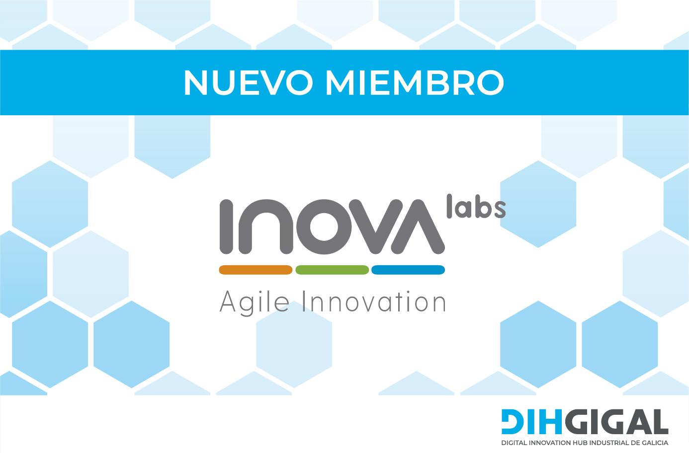 Inova labs_nuevomiembro_DIHGIGAL